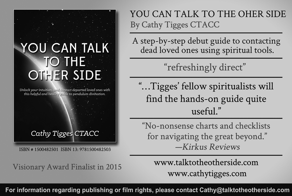 halfpage-Tigges-You-Can-Talk-to-the-Other-Side-bw4